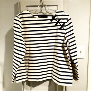 Marc by Marc Jacobs Blouse Large